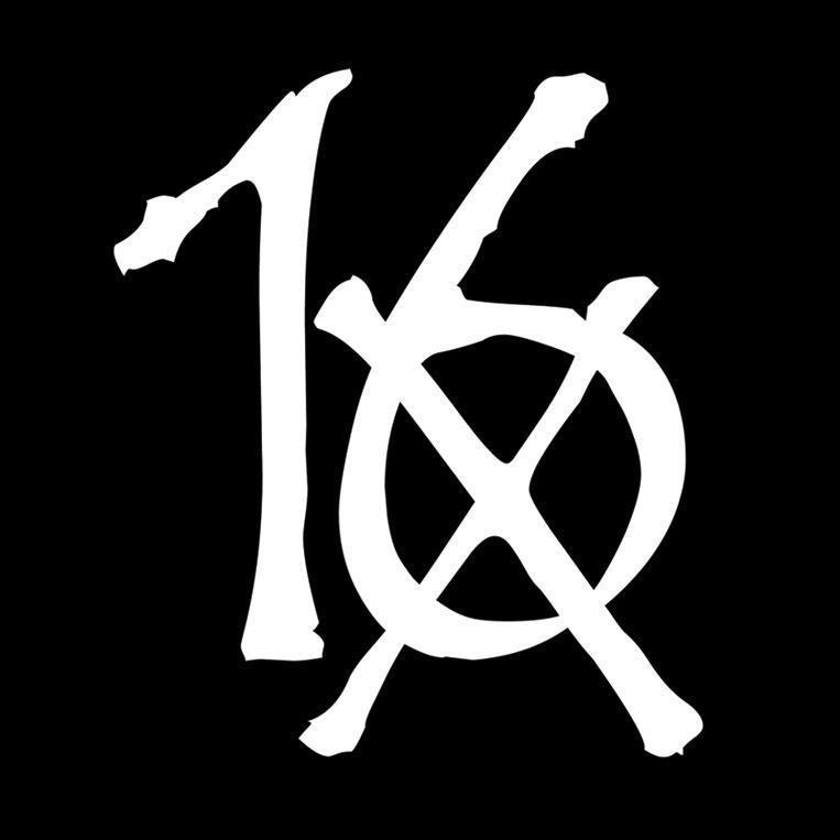 Black Sixteen