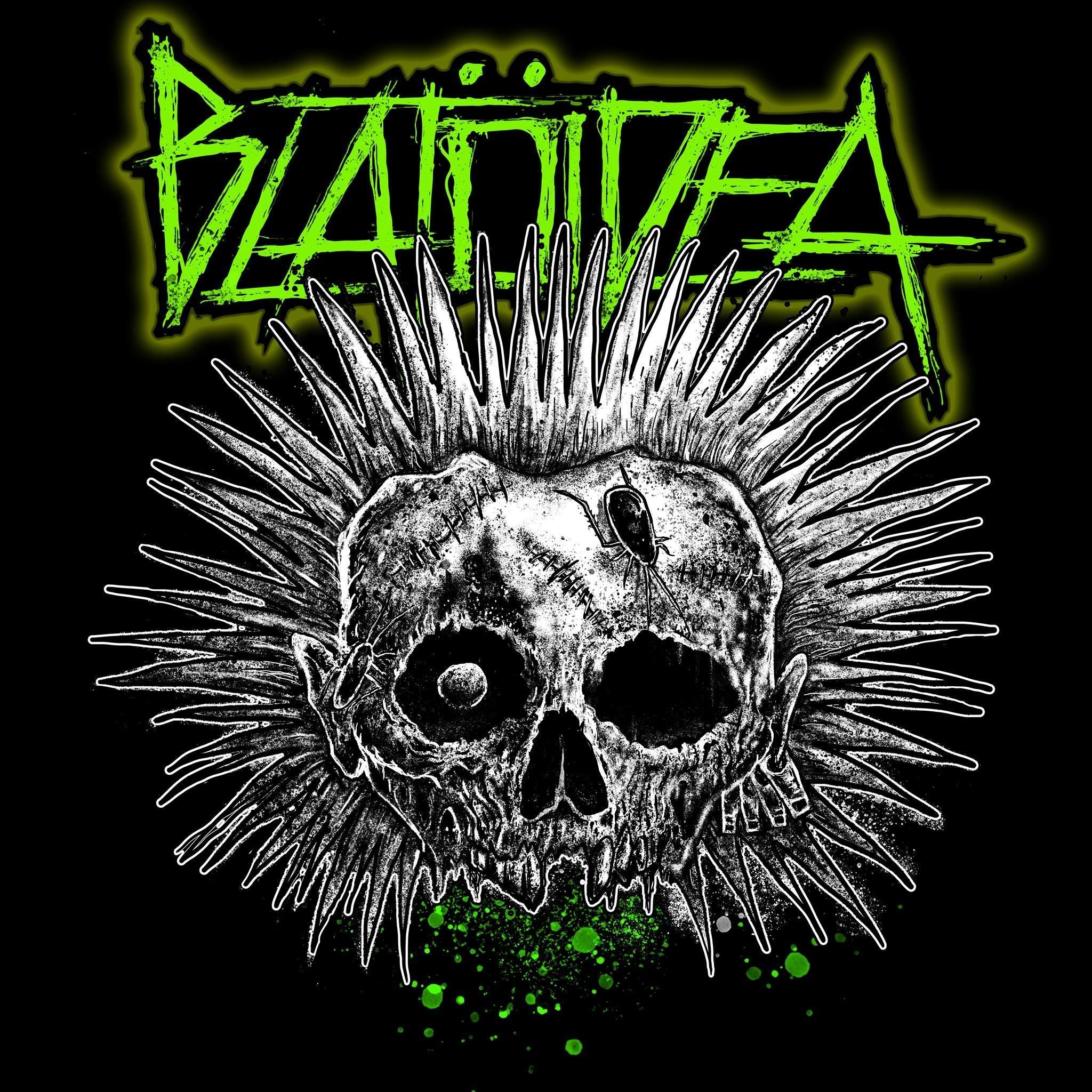 Blatoidea