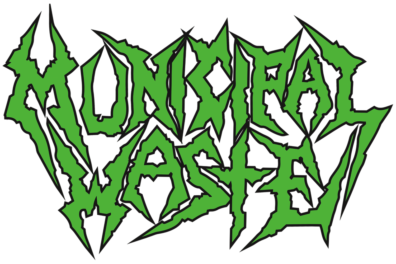 Municipal Waste