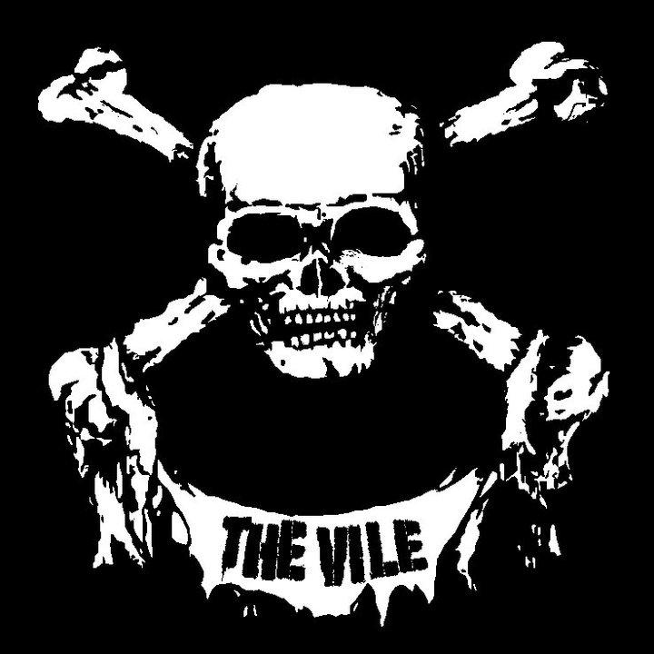 The Vile