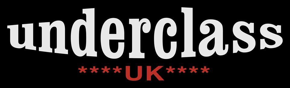 Underclass UK