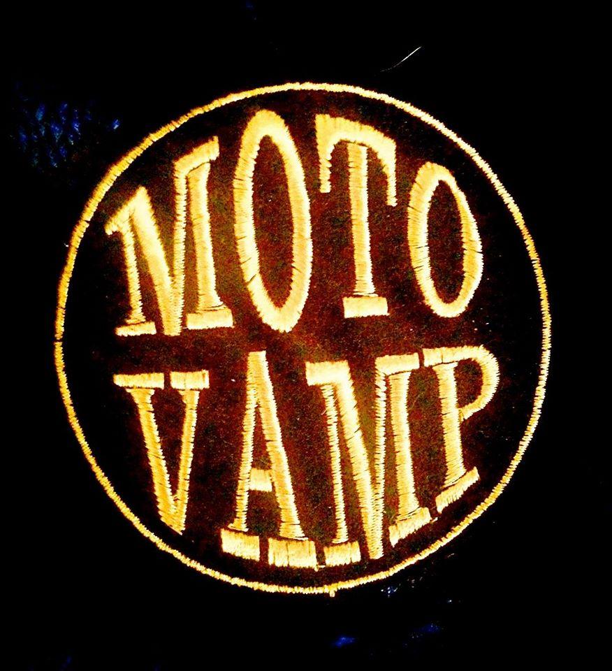 Moto Vamp