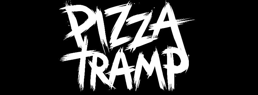 Pizza Tramp