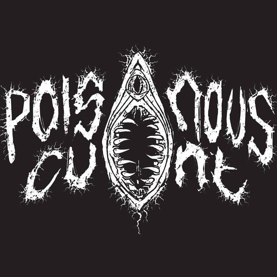 Poisonous Cunt