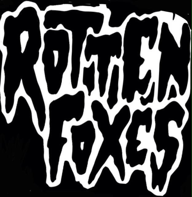 Rotten Foxes