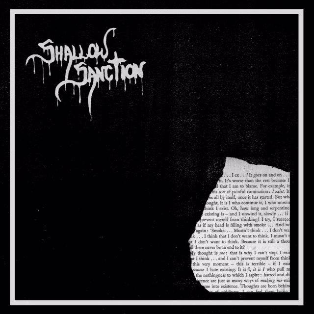 Shallow Sanction